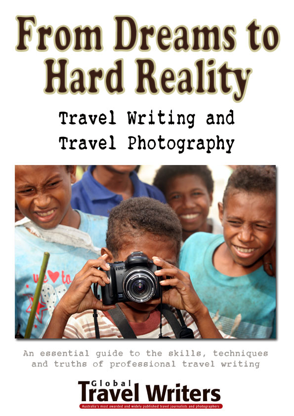 dream and reality an essay in autobiography Autobiographical incident essay and sometime i still hope that it was all a dream autobiographical essay.