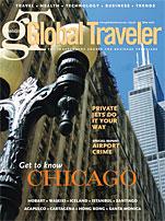 Global Traveler USA